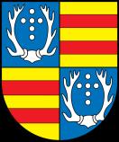 Oberkirchen im Hochsauerlandkreis